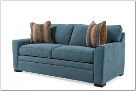 Lazy Boy Queen Sleeper Sofa Furniture Fill Your Home With Lovely Tempurpedic Sofa Bed For