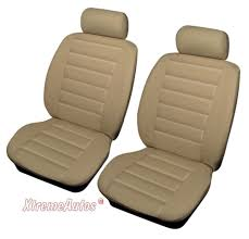 nissan almera alternator belt front leather look seat covers for nissan almera cube juke