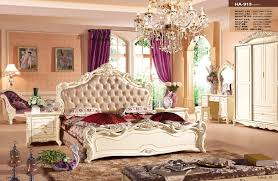 bedroom furniture for sale bedroom furniture for sale suppliers