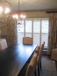 5 Online Interior Design Services by Window Treatment Marvelous Maison Dor Nj Drapery Panels Custom