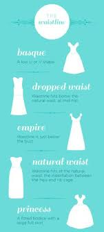 wedding dress terms collar styles dresses search inspiration