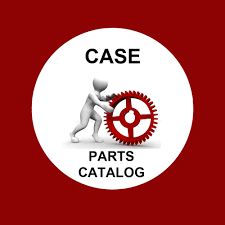 case m400w light type iii skid steer loader parts catalog manual
