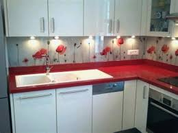 creance pour cuisine credence verre cuisine luxury creance pour cuisine plan cuisine