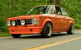 inka orange bmw 2002 custom 1972 bmw 2002tii ac schnitzer s14 for sale on bat auctions