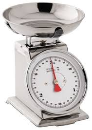 balance cuisine inox balance de cuisine mécanique inox balance mécanique cuisin store