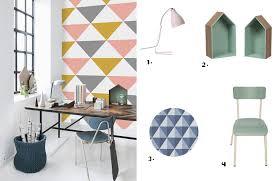 d馗orer un bureau 3 styles pour décorer un bureau