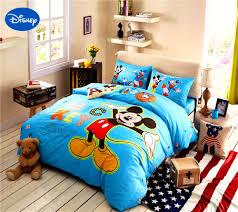 minnie mouse bedroom set full size design ideas 4moltqa com