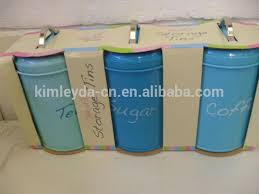 colorful kitchen canisters colorful kitchen canisters set buy colorful kitchen canister set
