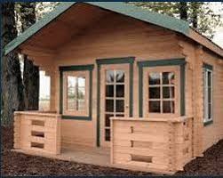 Making Your Own Shed Plans by 394 Best How Tos U0026 Diy Images On Pinterest Free Credit