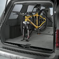 Minivan Interior Accessories Genuine Honda Pilot Accessories Factory Honda Accessories