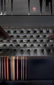 51 best garden images on pinterest corner sofa sofa set and