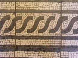 mosaic tile design homeca