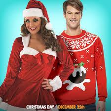 Fancy Dress Ideas for December  FancyDressBallcouk