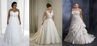 david bridals plus size bridal deal david s bridal offering 20 to active