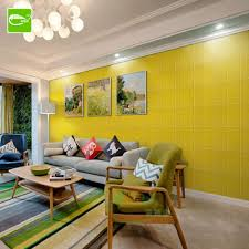 3d Wall Panels India Online Buy Wholesale 3d Wall Panel From China 3d Wall Panel
