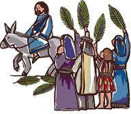 best 25 childrens sermons ideas on children church