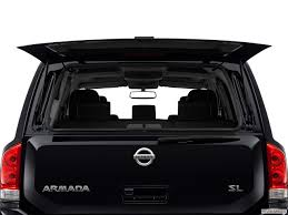 nissan armada rear 8701 st1280 136 jpg