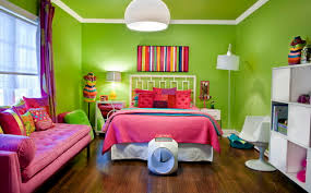 paint color ideas for girls bedroom excellent choices paint colors for teen bedrooms home decor help