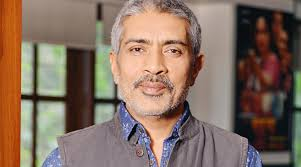 have to study before making film prakash jha on vyapam scam the