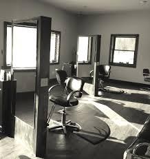 arborvitae salon u0026 spa in cedarville michigan near mackinac island