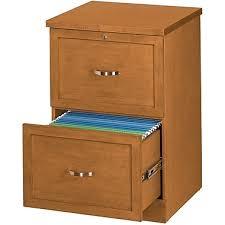staples 2 drawer file cabinet staples vertical wood file cabinet 2 drawer light cherry staples