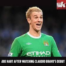 English Premier League Memes - epl 2016 17 premier league memes of the week week 4
