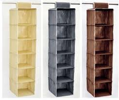Wardrobe Organiser by Furniture Packing And Moving Tips From A Professional Hanging