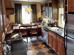 kitchen floor ideas cheap bamboo kitchen floor finally ideas