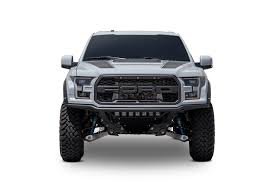 starwood motors ford raptor buy 2017 2018 ford raptor add pro front bumper with free shipping