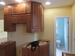 evier ancien cuisine cuisine evier ancien cuisine avec vert couleur evier ancien
