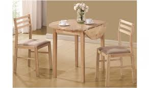 Dining Room Table And Chair Set Dining Collections Sacramento Rancho Cordova Roseville