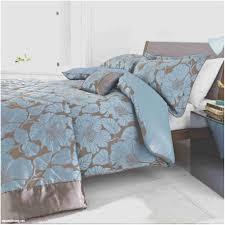 bed linen sale new luxury bed linen designer duvet covers bed