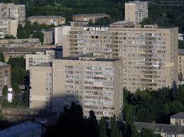 панорама на печерске rent apartments in kiev ukraine 38 050