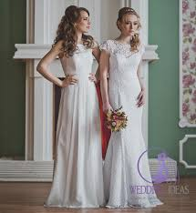 part 5 470 amazing wedding dresses you u0027ve never seen wedding ideas