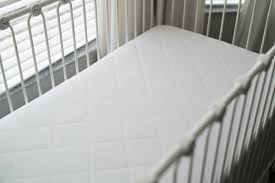 Organic Crib Mattress Pad Organic Crib Mattress Pad Product The Best Organic Crib Mattress