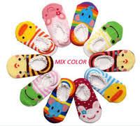 handmade baby items best handmade baby kids clothes to buy buy new handmade baby