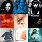 """Vaizdo rezultatas pagal užklausą """"related:https://www.last.fm/music/Ariana Grande ariana grande"""""""