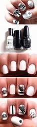 disney olaf frozen nail art design winter nails снеговик new nail