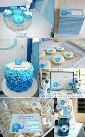 baby shower decorations for boy baby shower decor ideas for boys baby shower gift ideas