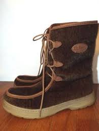 ebay womens winter boots size 9 marine womens 1 eye performance size 9 5 ebay clothes