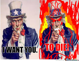 Uncle Sam Meme Generator - uncle sam heavy meme sam best of the funny meme