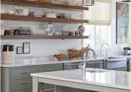 open shelving in kitchen ideas small kitchen open shelving buy 25 open shelving kitchens the