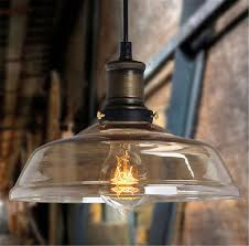Edison Bulb Light Fixtures 1 000 Crazy Cool Light Fixtures Collection On Ebay