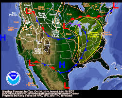 weather map of east coast usa your hometown weather october 26 2010 severe weather outbreak today
