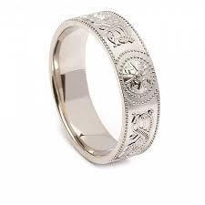 mens celtic wedding rings mens celtic wedding rings mindyourbiz us