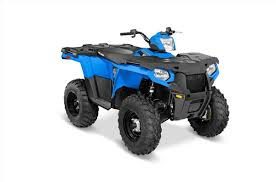 polaris atv polaris atvs utvs pinterest atv and cars