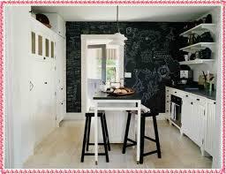 Decorative Chalkboard For Kitchen Decorative Kitchen Wall Chalkboards The Beautiful Kitchen