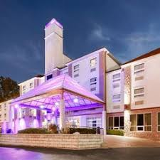 Comfort Inn And Suites Sandusky Ohio Best Western Plus Sandusky Hotel U0026 Suites 68 Photos U0026 29 Reviews