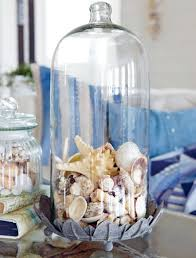 Nautical Home Decorations The Nautical Home By Anna örnberg Completely Coastal