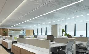 Ceiling Lights For Office Lighting Fixtures